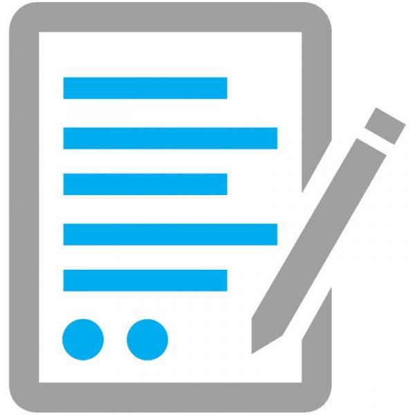 Eenvoudig je periodieke facturen beheren in je iMUIS Online administratie