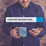 Do's en don'ts van contentmarketing