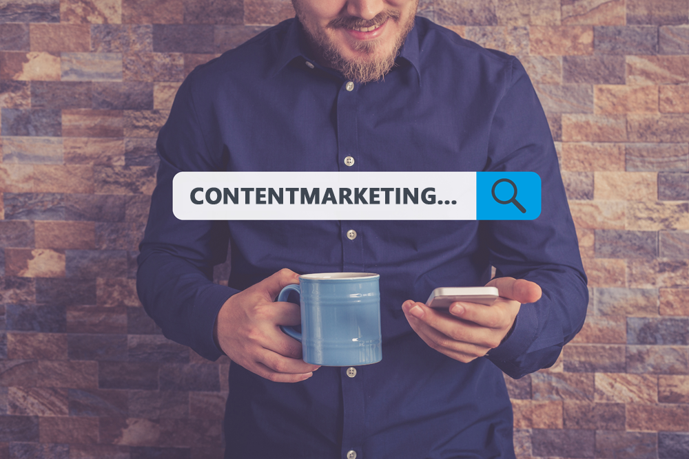 Do's en don'ts van contentmarketing