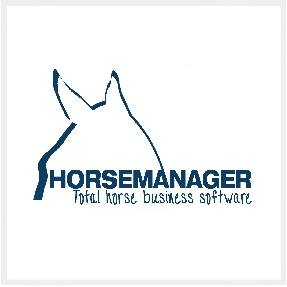 horsemanager