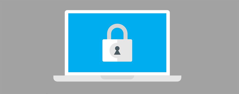 http security headers muis software veiligheid boekhouding