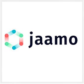jaamo-kinderopvang