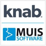 knab muis software bankkoppeling imuis online