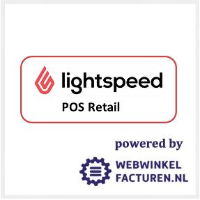 Lightspeed-retail