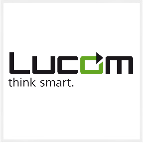 lucom software