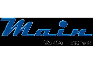 Main Capital koopt meerderheidsbelang