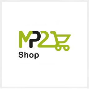 mp2-webshop