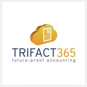 Trifact365 scan- en herken koppelen met je iMUIS Online administratie.