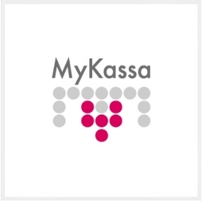 mykassa-koppeling-imuis-online-boekhouding