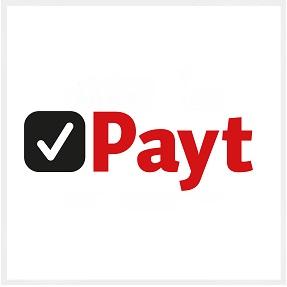 payt-debiteurenbeheer