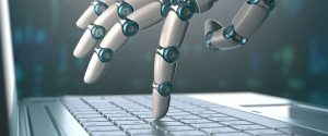 robotic accounting, robotica, robots, hoe robots de wereld veranderen, rise of the machines