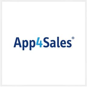 sales4app