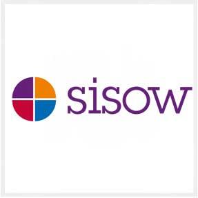 sisow