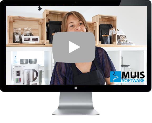 klantcase klantvideo de theemakers suzanne heijnis muis software