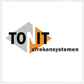 tonit-ecash