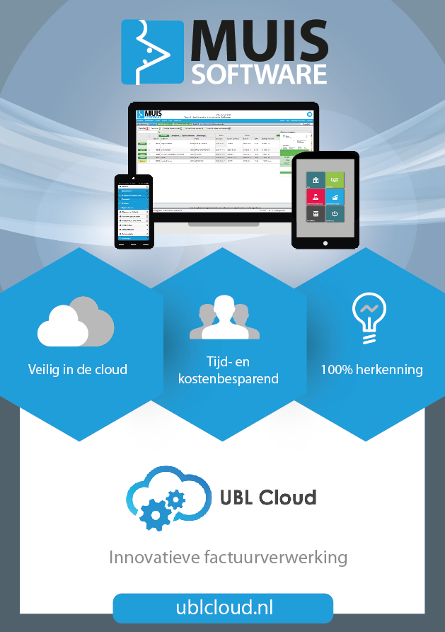 ubl cloud brochure