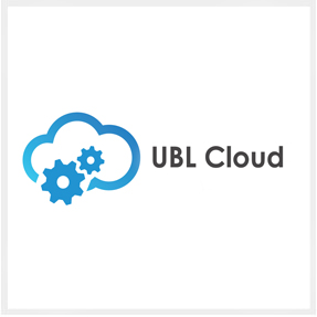 ubl-cloud