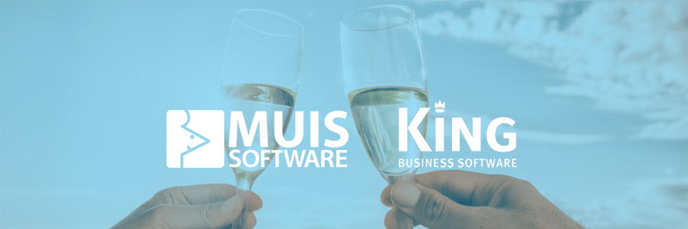 MUIS Software en King Business Software