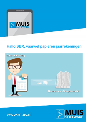 sbr whitepaper