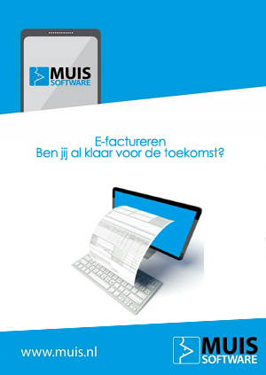 whitepaper e-factureren