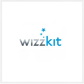 wizz-software-koppeling-administratie